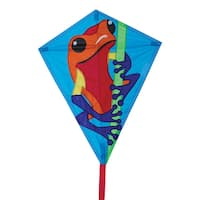 Poison Dart 25-inch Diamond Kite