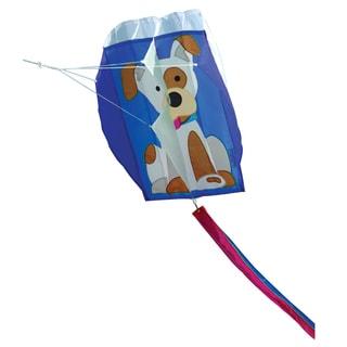 Rover Parafoil 2 Kite