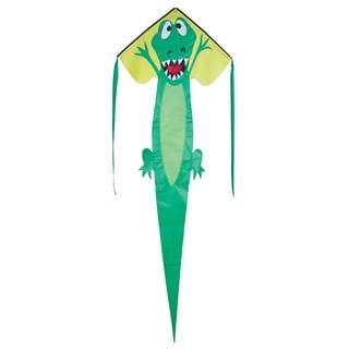Alligator Regular Easy Flyer Kite
