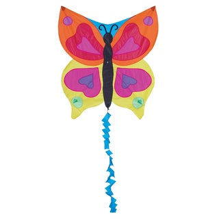 RB Butterfly Fun Flyer Kite