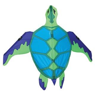Turtle Kite
