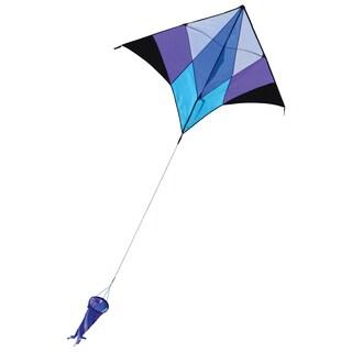 Cool Nova Delta 60 Kite