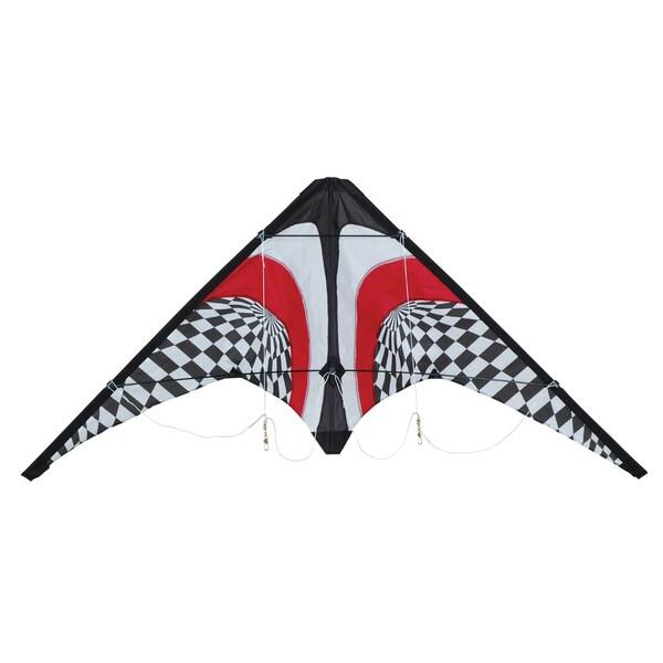 Fury Zoomer Kite