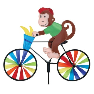 20-inch Monkey Bike Spinner
