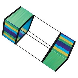 36-inch Cabana Box Kite