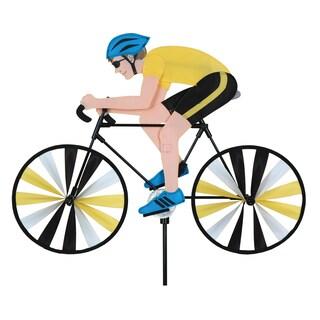 22-inch Man Road Bike Spinner