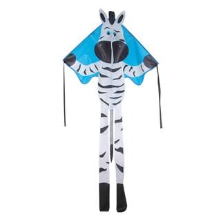 Zebra Large Easy Flyer