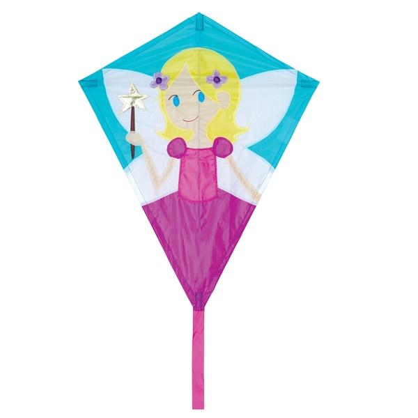 25-inch Tabitha Diamond Kite