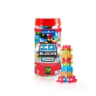 IO Blocks Minis 250-piece Set|https://ak1.ostkcdn.com/images/products/11691115/P18616477.jpg?_ostk_perf_=percv&impolicy=medium