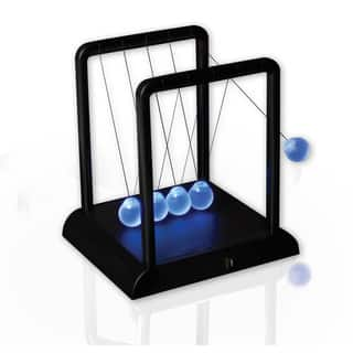 Toysmith Light Up Newtons Cradle|https://ak1.ostkcdn.com/images/products/11691275/P18616620.jpg?impolicy=medium