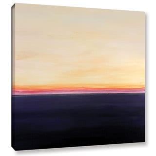 Andrew Sullivan's 'Oneida' Gallery Wrapped Canvas