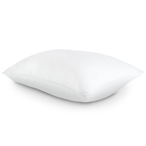 Tommy Bahama 300 Thread Count Nano Cooling Pillow