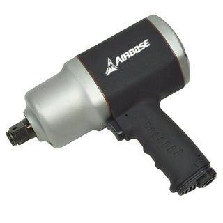Airbase 3/4-inch Industrial Duty Impact Wrench