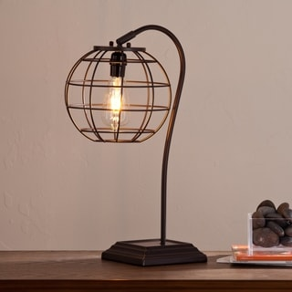 Harper Blvd Zeller Table Lamp (Option: OS1225TL)