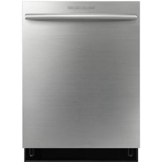 Samsung Dishwasher - DW80F800UWS