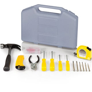 Necessities Tool Kit