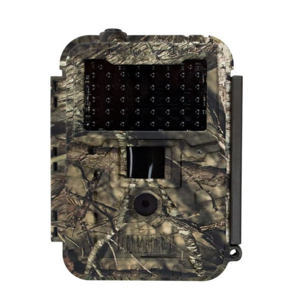 Covert Code Black 12.0 AT&T 5144 - Mossy Oak Country