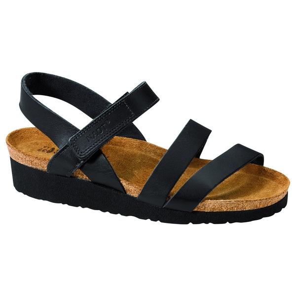 6e3898f67175 Shop Naot Kayla Sandal - Free Shipping Today - - 11692752