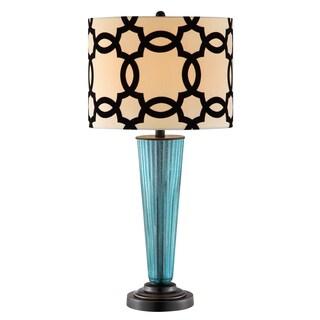 Tegan Table Lamp
