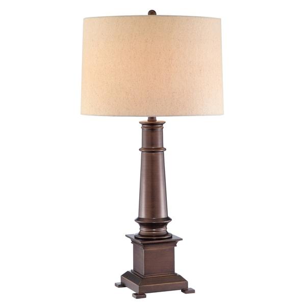 Whitaker Table Lamp
