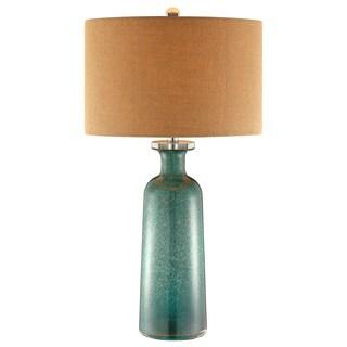 Bayshore Table Lamp by Panama Jack