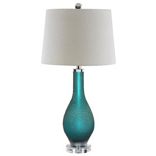 Balis Table Lamp