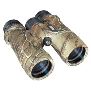 Bushnell Trophy 10x 42mm Binoculars