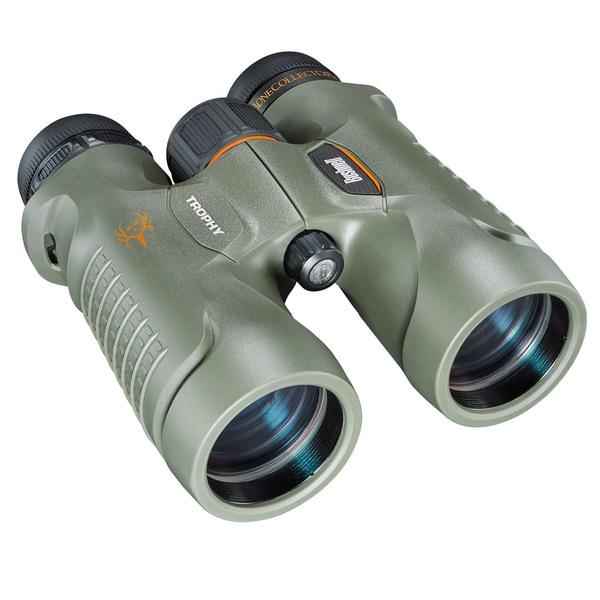Bushnell Trophy 10x 42mm Binoculars