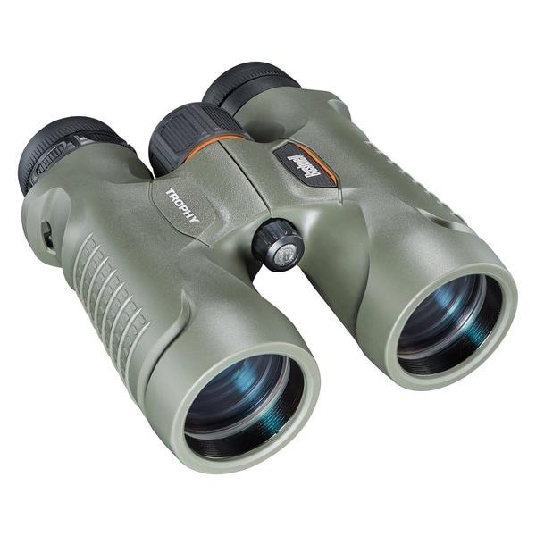 Bushnell Trophy 8x 42mm Binoculars