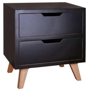 Porthos Home Harper Side Table