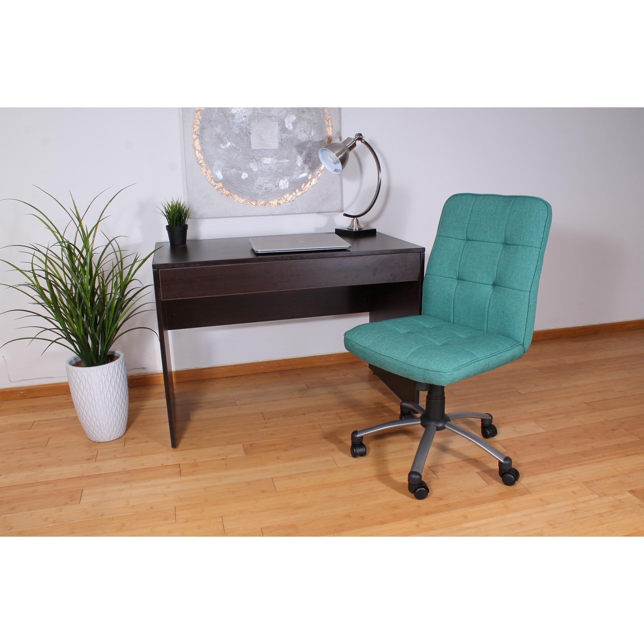 Boss Fabric Modern Ergonomic Office Chair Thumbnail 13