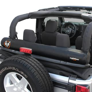Soft Top Window Storage Bag|https://ak1.ostkcdn.com/images/products/11694943/P18619648.jpg?impolicy=medium