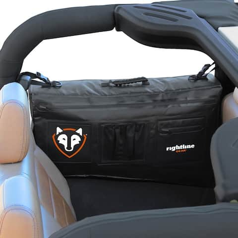 Rightline Gear Side Storage Bag