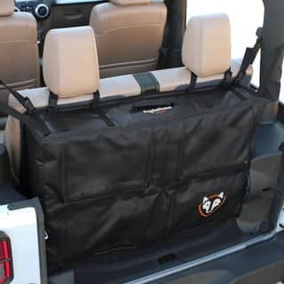 Trunk Storage Bag|https://ak1.ostkcdn.com/images/products/11694998/P18619695.jpg?impolicy=medium