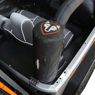 Roll Bar Storage Bag