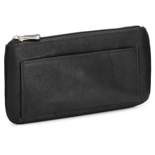 LeDonne Leather Harper Clutch