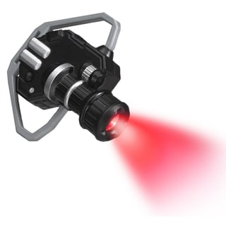 SpyX Micro Spy Light
