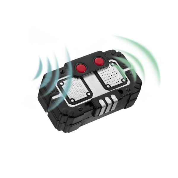 SpyX Micro Voice Disguise