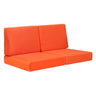 Cosmopolitan Sofa Cushion