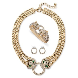 Jewelry Sets For Less Overstock