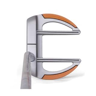 Gazelle Putter|https://ak1.ostkcdn.com/images/products/11701691/P18625669.jpg?impolicy=medium