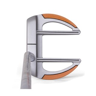 Gazelle Putter (Left Hand)