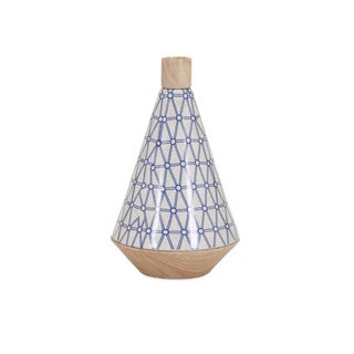 Ripley Medium Vase