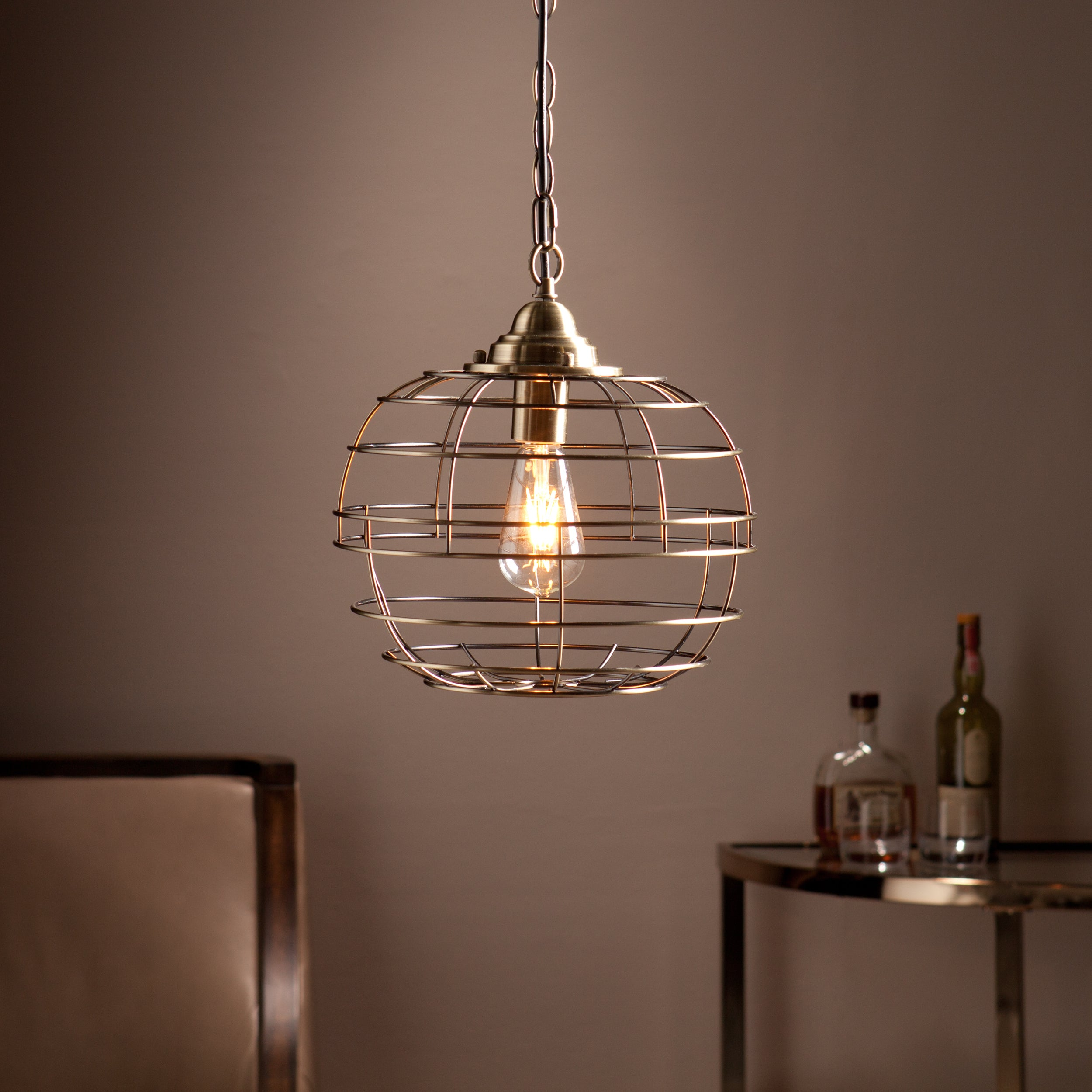 Shop Harper Blvd Reade Pendant Light