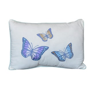 Nostalgia Home Josephine Breakfast Decorative Pillow