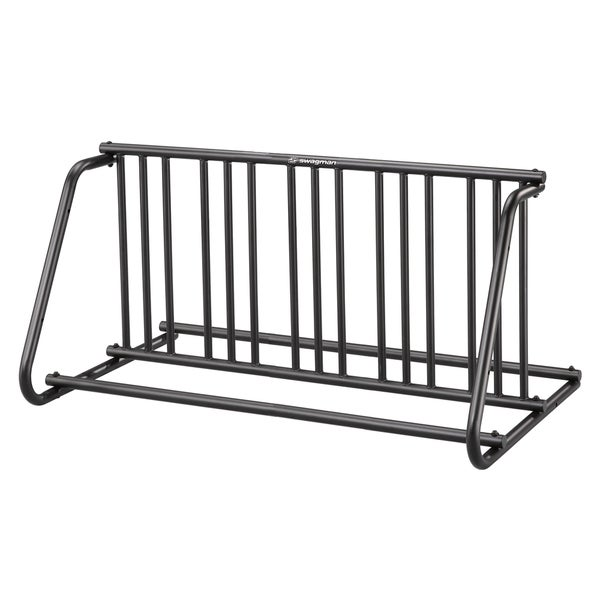 City Series 10 Commercial Bike Stand