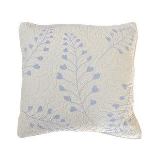 Nostalgia Home Joanna Square Decorative Pillow