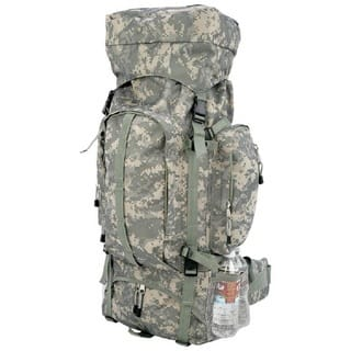 Extreme Pak Digital Camo Water-Resistant, Heavy-Duty Mountaineer's Backpack|https://ak1.ostkcdn.com/images/products/11702278/P18626117.jpg?impolicy=medium
