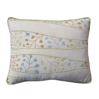 Nostalgia Home Joanna Breakfast Decorative Pillow