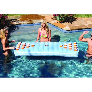 Margaritaville Paradise Pong